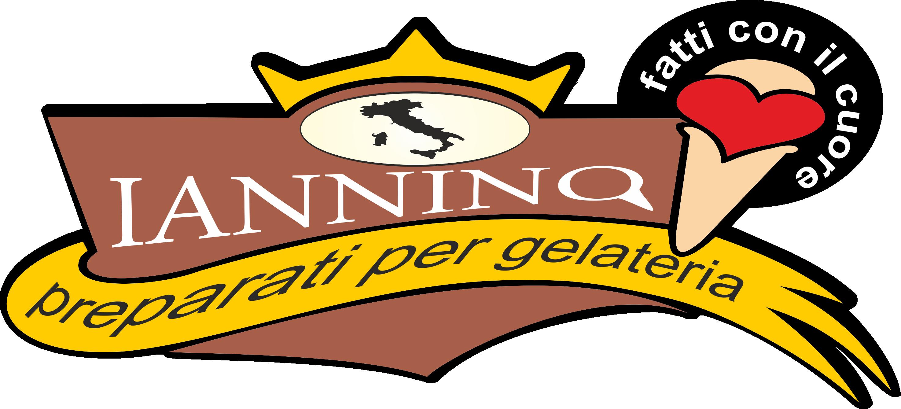 Iannino S.r.l.